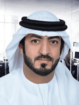 Haitham-Mohamed-CFO-267x352-min