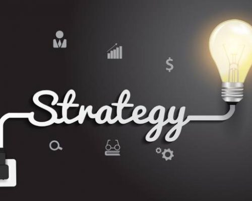 strategy (1) (1)